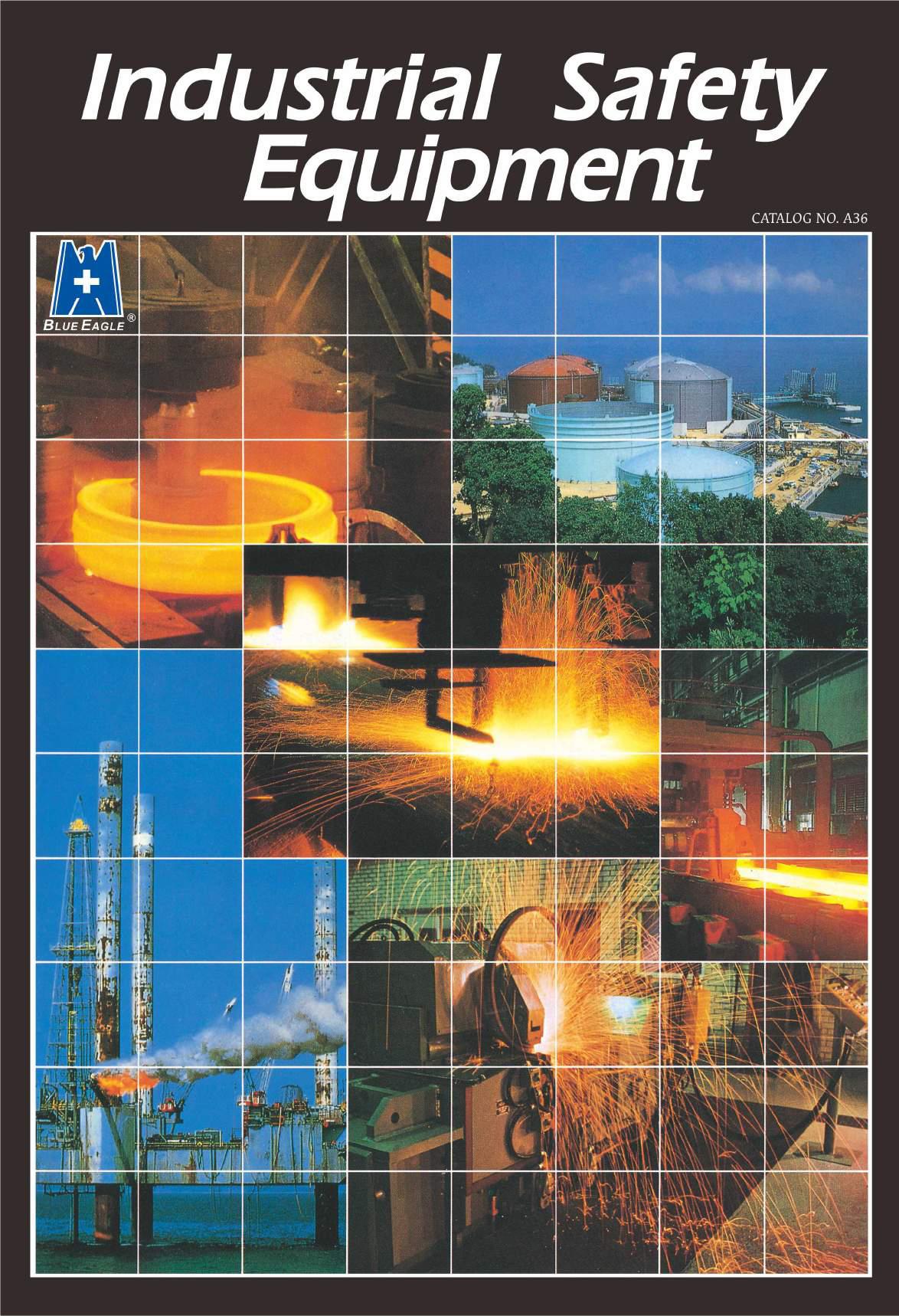 Catalog Version