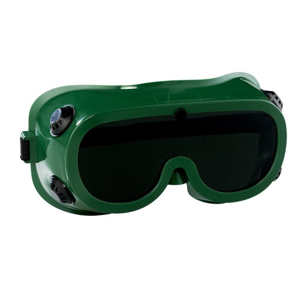 NP1065 goggles supplier