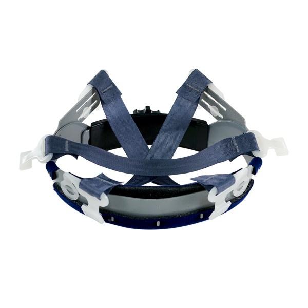 safety helmet SU3R