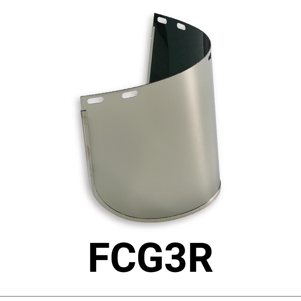 FC series|FCG3R