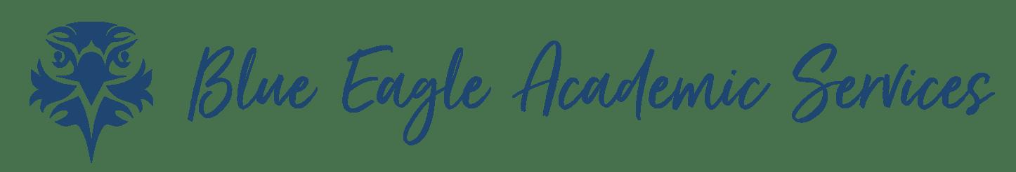 Blue-Eagle-Logo-2020-B