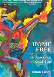 http://blueearbooks.com/books/home-free-an-american-road-trip/