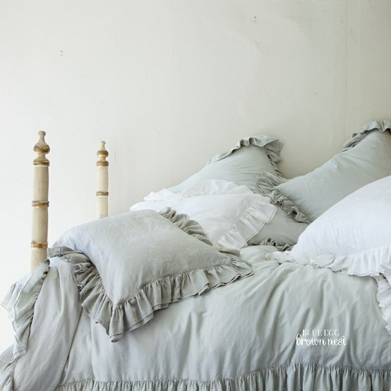 Favorite Things Friday Rachel Ashwell Bedding