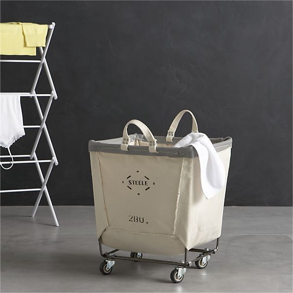 steele-square-canvas-bin (1)