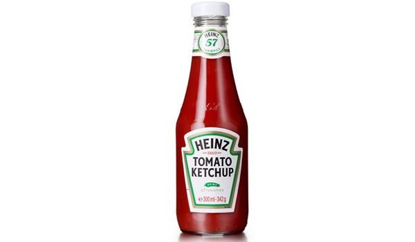 04_heinz-ketchup