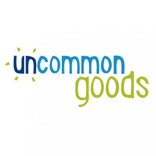 UG-Logo-White