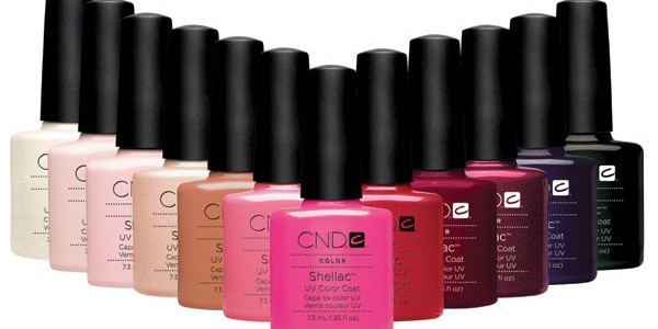 cnd-shellac-colors-chart-525