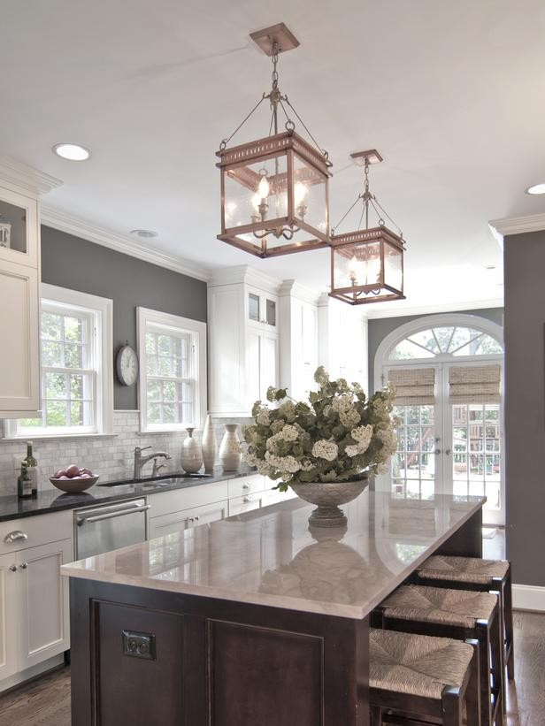 CI-Carolina-Design-Associates_Copper-pendant-lights-kitchen_s4x3_lg