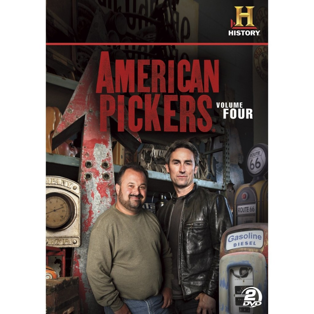 american-pickers-volume-four-large