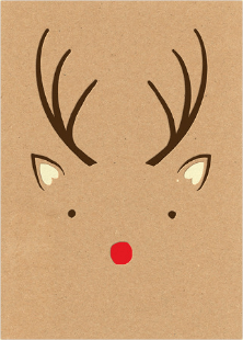 rudolphpaperless