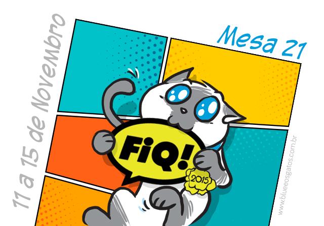 fiq_post