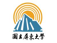 首頁   藍眼科技集團 臺灣官方網站