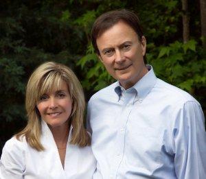 Jeff&Becky 2013