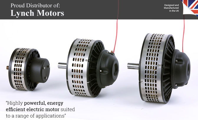 lynch_motors