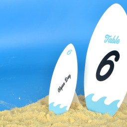 surf-set-table-placecards