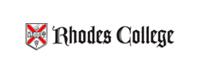 logo-rhodes-college