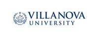 logo-villanova