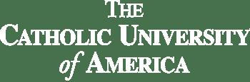 logo-catholic-university-ko