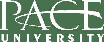 logo-pace-university-ko
