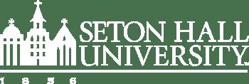 logo-seton-hall-university-ko