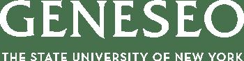 logo-suny-geneseo-ko