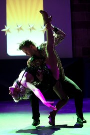 Dancers for Events