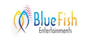 Logo for new website
