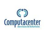 Computacenter logo