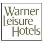 Warner Leisure Hotels Logo