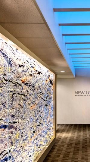 NewLook-SALMON&SLATS