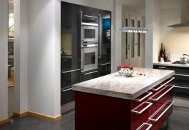 SOUTHLANDS-kitchen