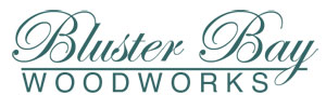 Bluster Bay Woodworks