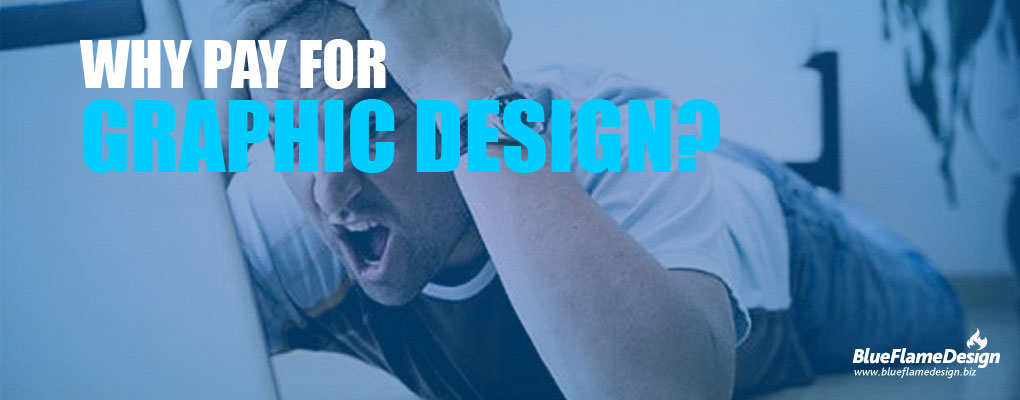 BlueFlameDesign : Branding, Graphic Design, Advertising and Print Marketing for businesses throughout Surrey, Sussex and Hampshire