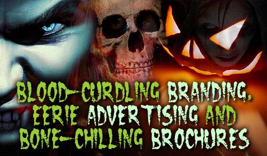blood_curdling_branding_hero
