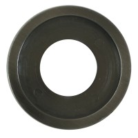 Fireplace/Fire Pit-Decorative Rings For Decor Flanges ...