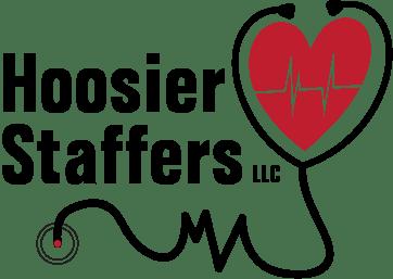 Hoosier Staffers Logo_Heartbeat_lowres