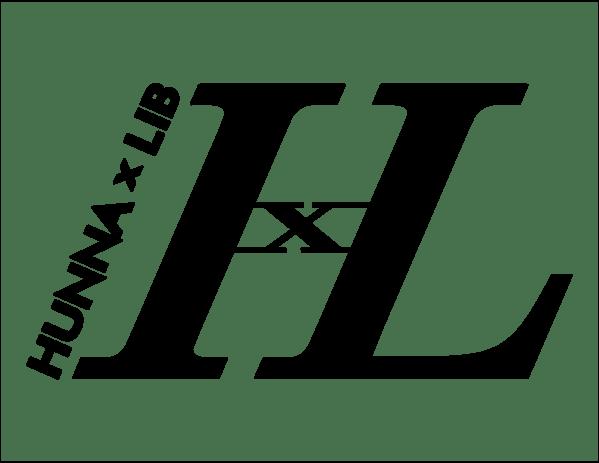HUNNAxLIB