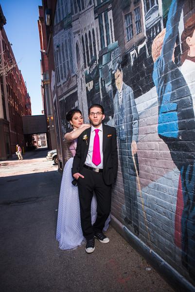 Providence Styled Shoot Photography