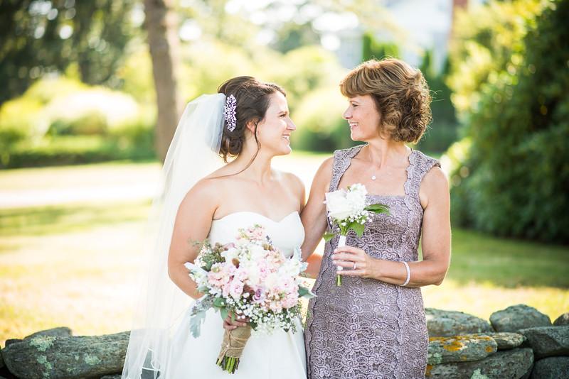 Towers Wedding Photographs