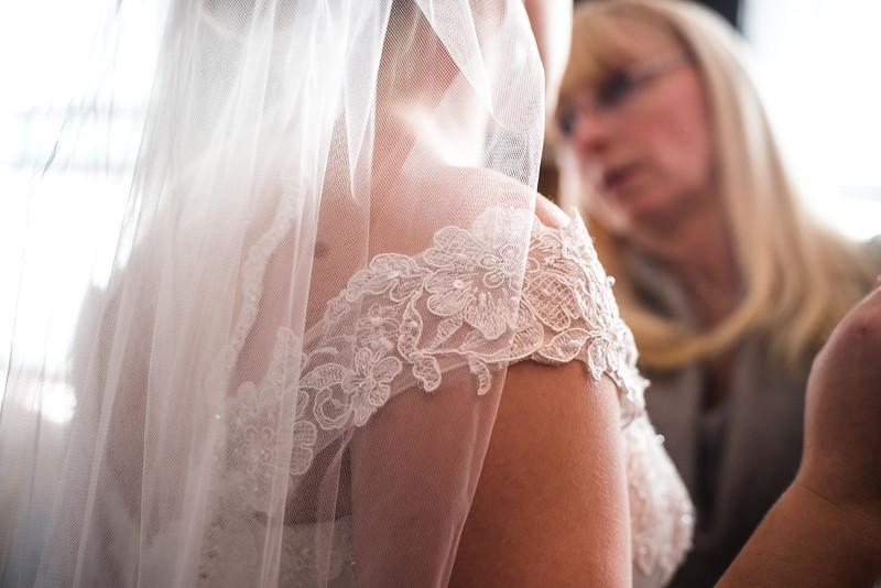 Omni Wedding