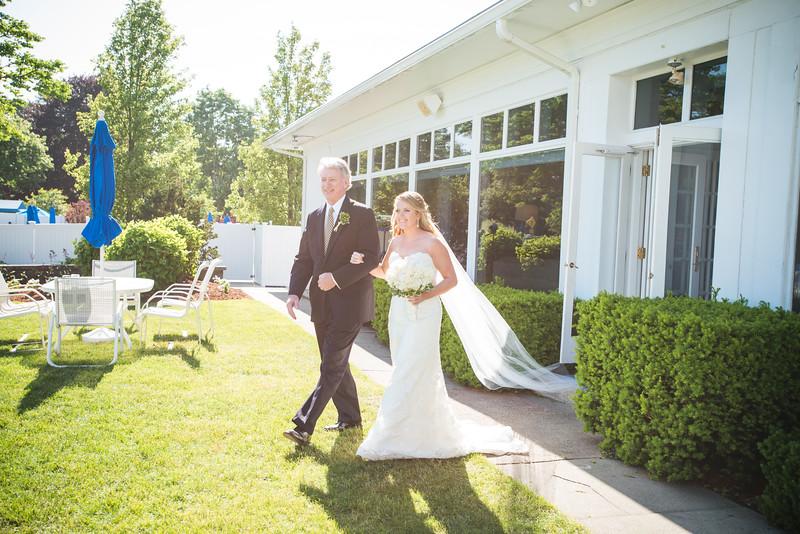 RI Country Club Rhode Island Wedding Photography Blueflash