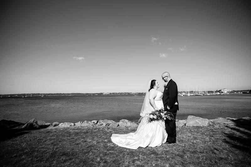 Rhodes On The Pawtuxet Rhode Island Wedding Photography Blueflash