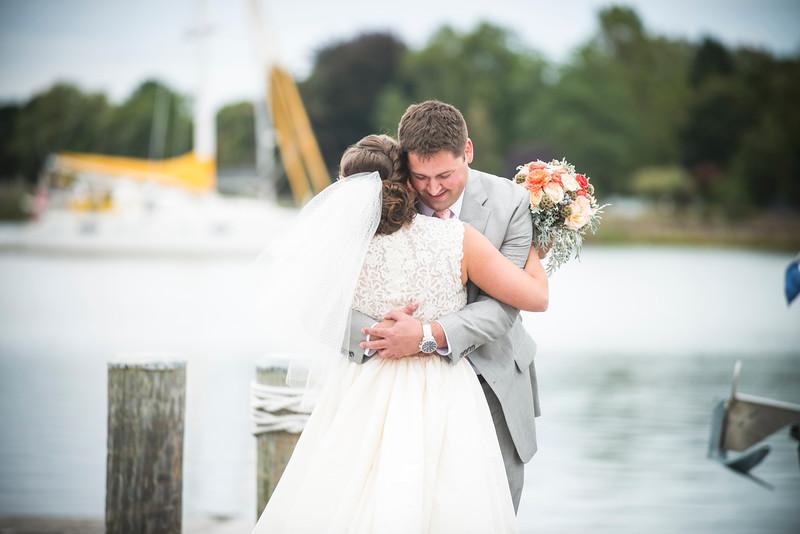 Mystic Wedding Photographer