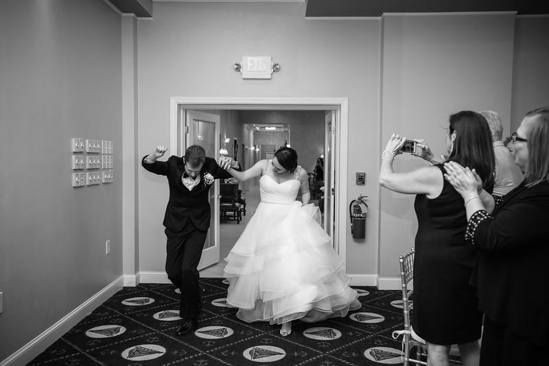 Newport Officers Club Rhode Island Wedding Photography Blueflash