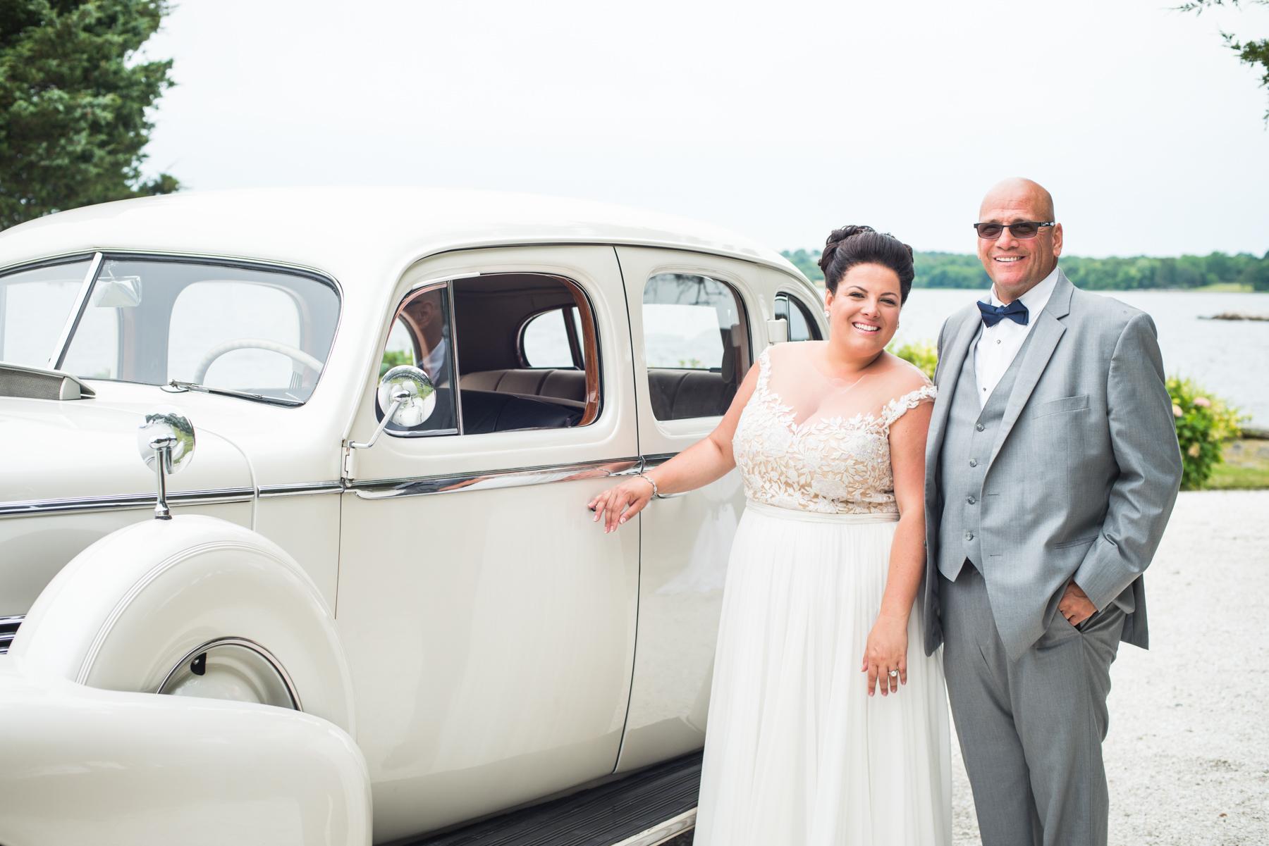 Nicole and Steve Blueflash Photography 117