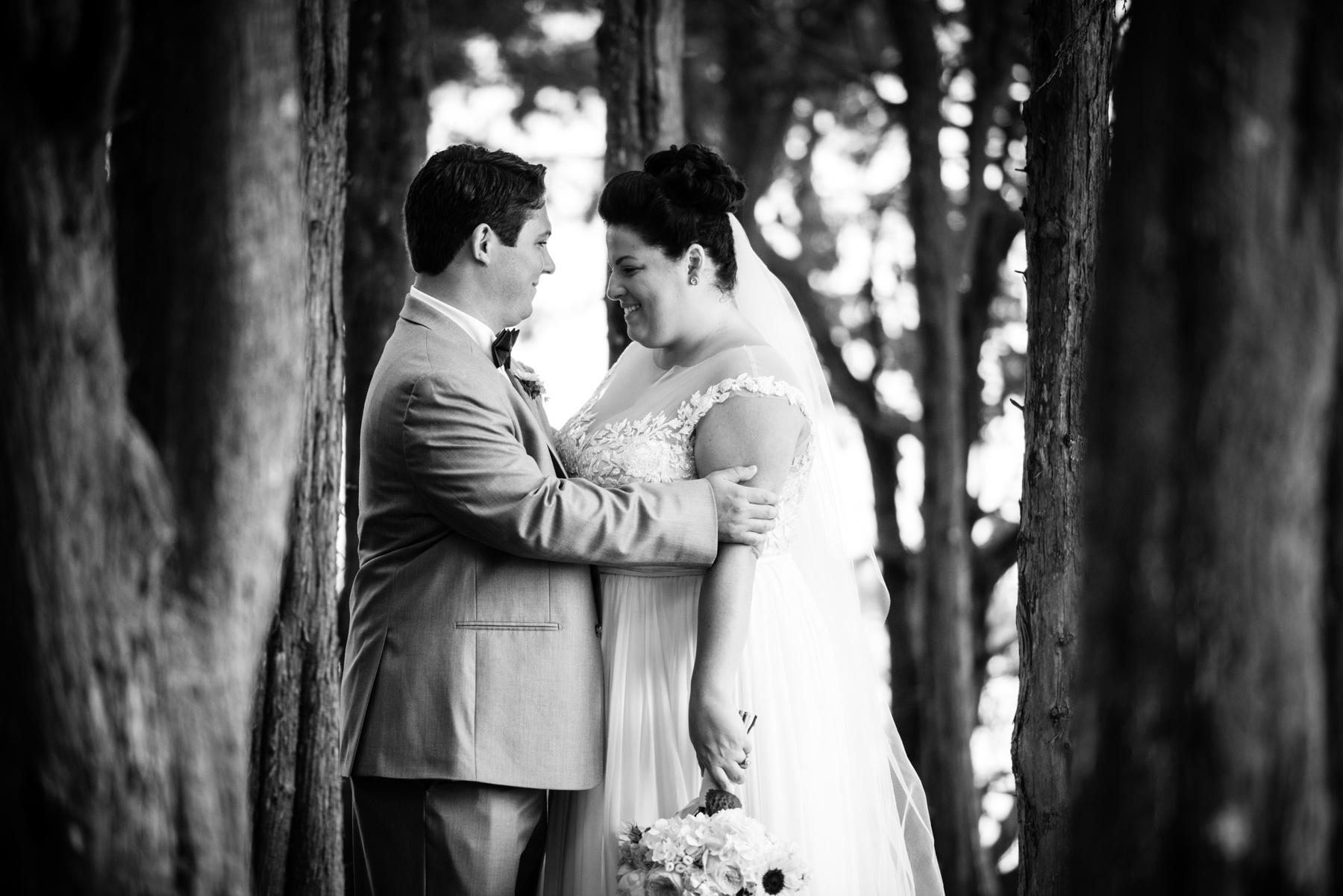 Nicole and Steve Blueflash Photography 197