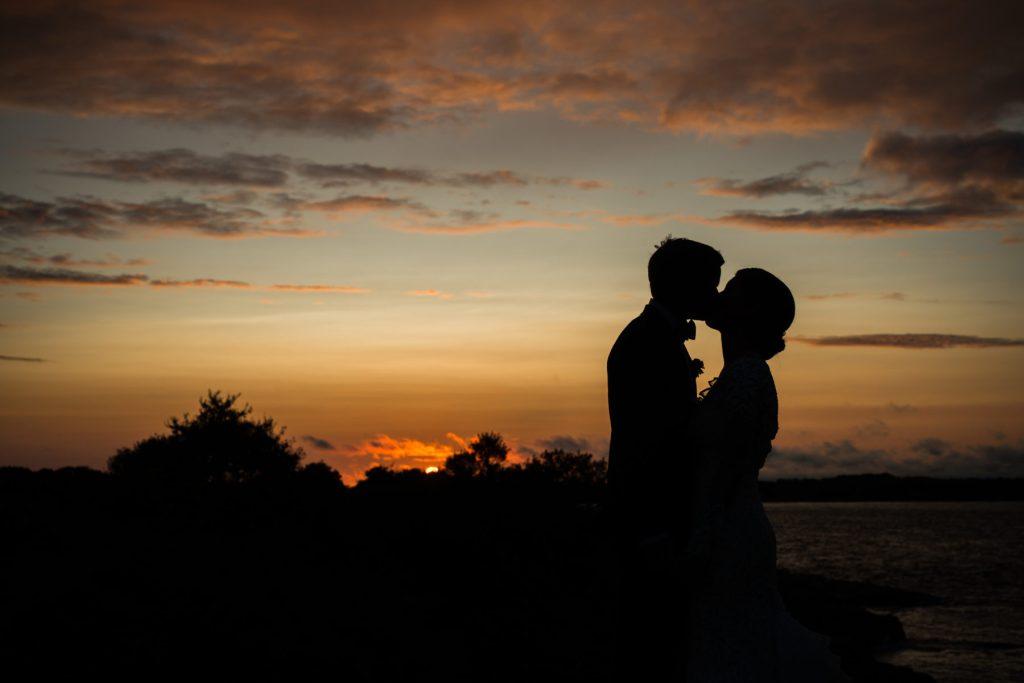 Marya and Greg   Castle Hill Inn Soiree   Blueflash Photography