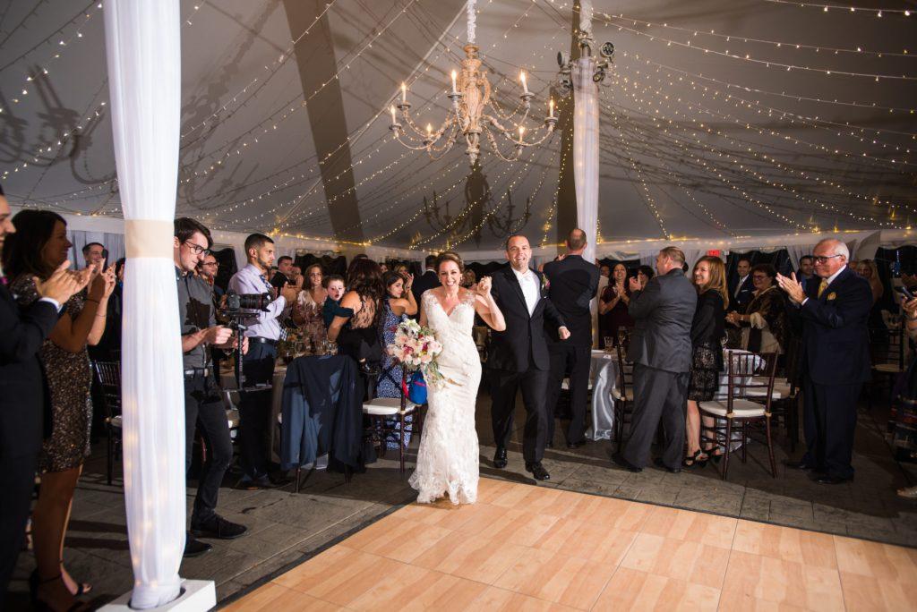 Nadine and Chris   Wedding at Blithewold Mansion   Blueflash Photography