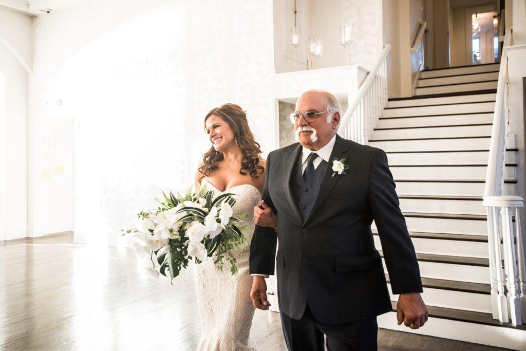 Andrea and Baraka   Wedding at Belle Mer   Blueflash Photography
