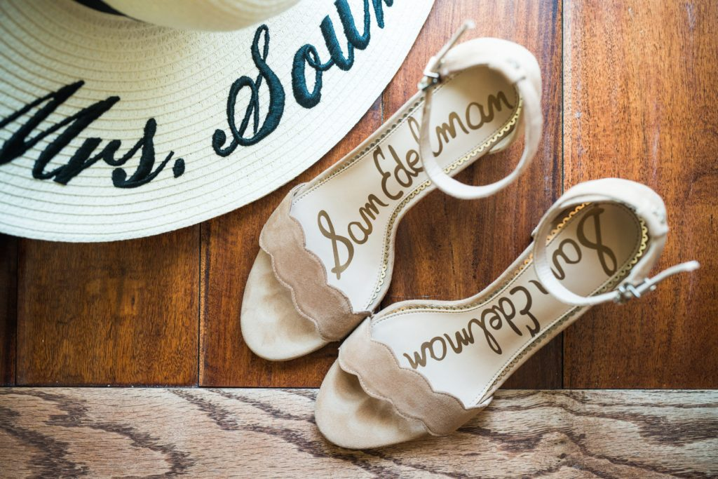 Castle Hill Newport Wedding Paige and Blake Blueflash Photography20